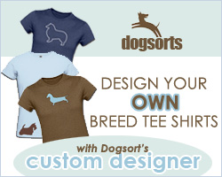 Chinese Crested Merchandise